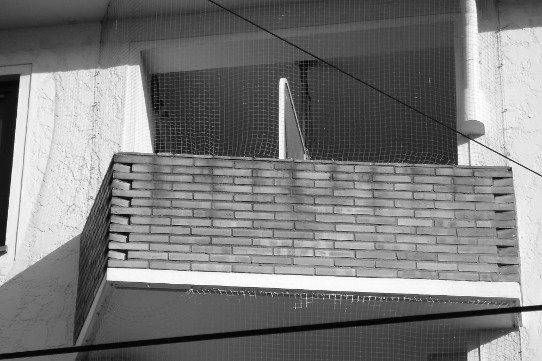 foto notizblock balkone 1 alltag in bremen 004 13. Black Bedroom Furniture Sets. Home Design Ideas